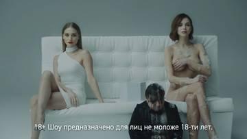http://s8.uploads.ru/t/7sK61.jpg