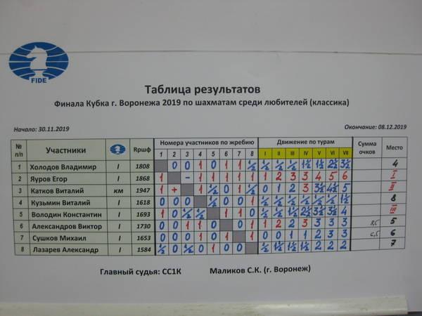 http://s8.uploads.ru/t/7vOxF.jpg