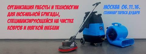 http://s8.uploads.ru/t/80CVy.jpg