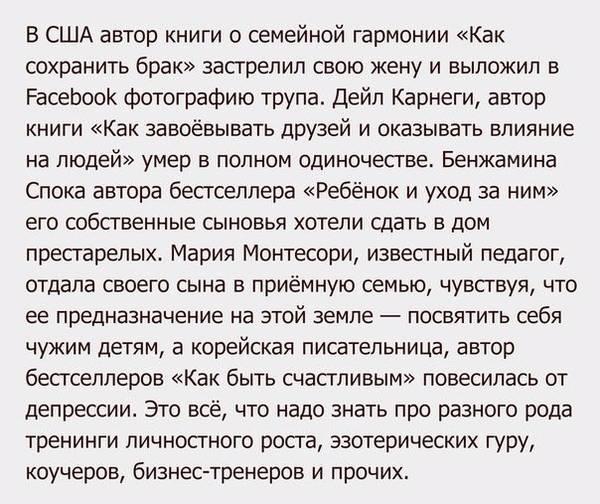 http://s8.uploads.ru/t/81h5s.jpg