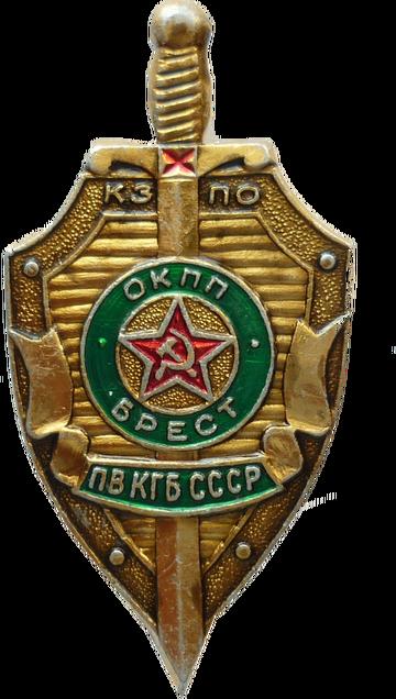 http://s8.uploads.ru/t/87AEK.png