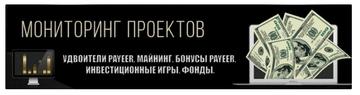 http://s8.uploads.ru/t/8FBPA.png
