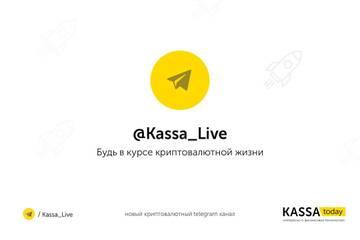 http://s8.uploads.ru/t/8aKpH.jpg