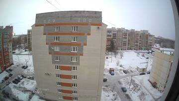 http://s8.uploads.ru/t/8g0Bw.jpg