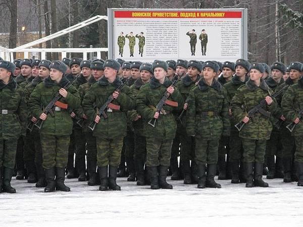 http://s8.uploads.ru/t/8lmpi.jpg