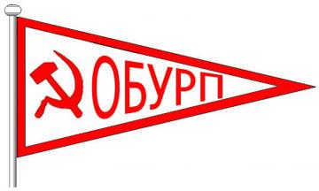http://s8.uploads.ru/t/8pe2a.jpg