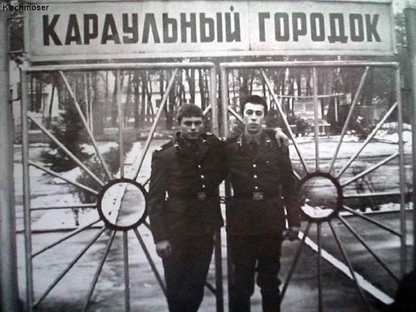 http://s8.uploads.ru/t/8r06u.jpg