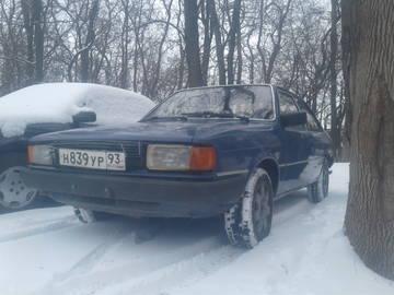 http://s8.uploads.ru/t/95dA7.jpg