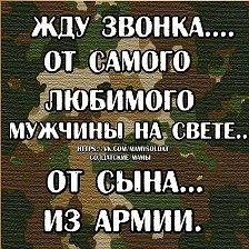 http://s8.uploads.ru/t/9MEiH.jpg