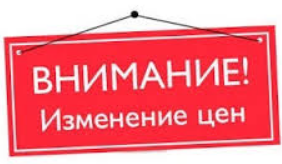 http://s8.uploads.ru/t/9qjCE.png