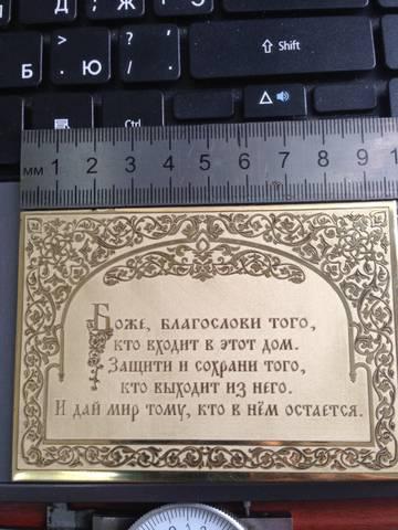 http://s8.uploads.ru/t/9suGS.jpg