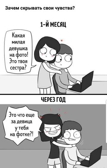 http://s8.uploads.ru/t/A35V0.jpg