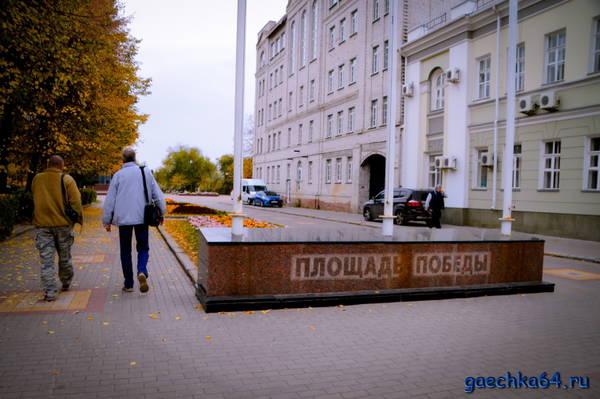 http://s8.uploads.ru/t/ARtTO.jpg