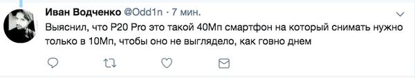 http://s8.uploads.ru/t/ATEs3.png