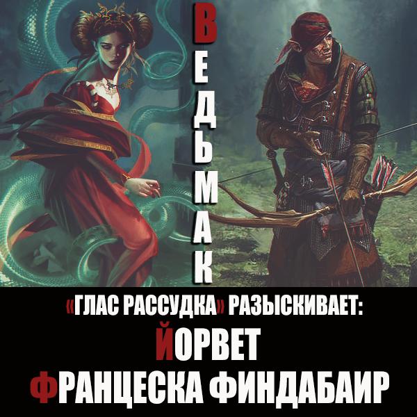 http://s8.uploads.ru/t/AgPDH.png