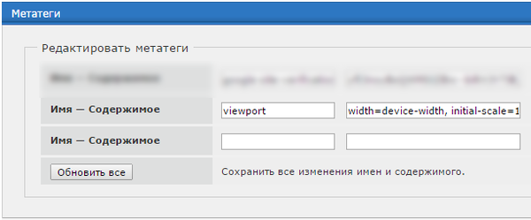 http://s8.uploads.ru/t/AmufL.png