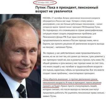 http://s8.uploads.ru/t/AzVc7.jpg