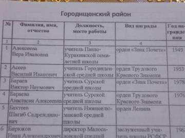 http://s8.uploads.ru/t/BF2YI.jpg