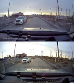 http://s8.uploads.ru/t/Bo6iV.jpg
