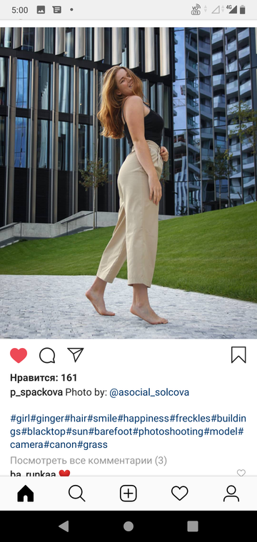 http://s8.uploads.ru/t/BsEVo.png