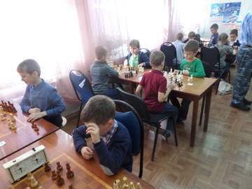 http://s8.uploads.ru/t/CFmsY.jpg
