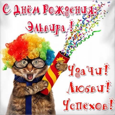 http://s8.uploads.ru/t/CT8ei.jpg