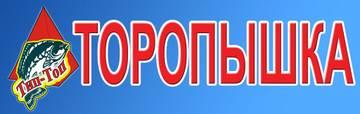 http://s8.uploads.ru/t/CrhTI.jpg