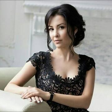 http://s8.uploads.ru/t/DEoyq.jpg