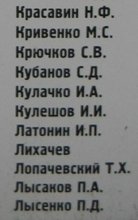 http://s8.uploads.ru/t/DUQS2.jpg