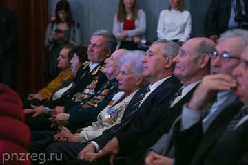 http://s8.uploads.ru/t/DUonA.jpg