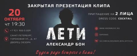 http://s8.uploads.ru/t/DVRIw.jpg