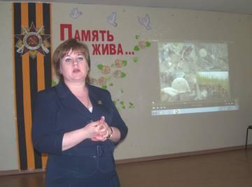 http://s8.uploads.ru/t/Db4nc.jpg