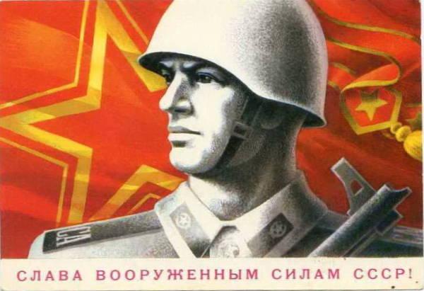 http://s8.uploads.ru/t/DtCKQ.jpg