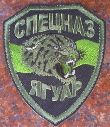 http://s8.uploads.ru/t/DwtvH.jpg