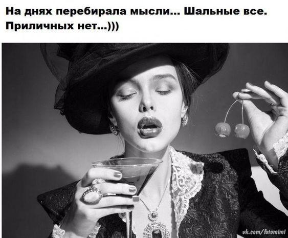 http://s8.uploads.ru/t/EDXnR.jpg