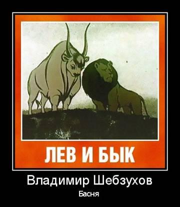 http://s8.uploads.ru/t/EeJyN.jpg