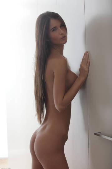 http://s8.uploads.ru/t/EgIPx.jpg