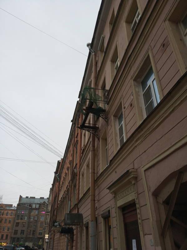 http://s8.uploads.ru/t/EuqHA.jpg
