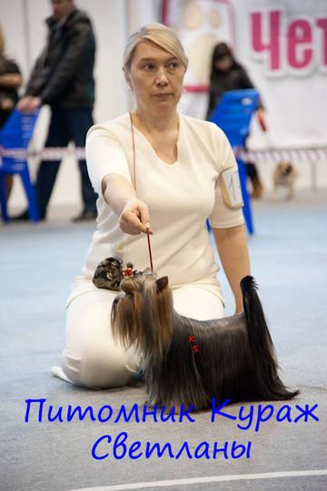 http://s8.uploads.ru/t/F8iDj.jpg