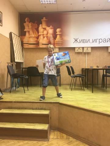 http://s8.uploads.ru/t/FCZnc.jpg