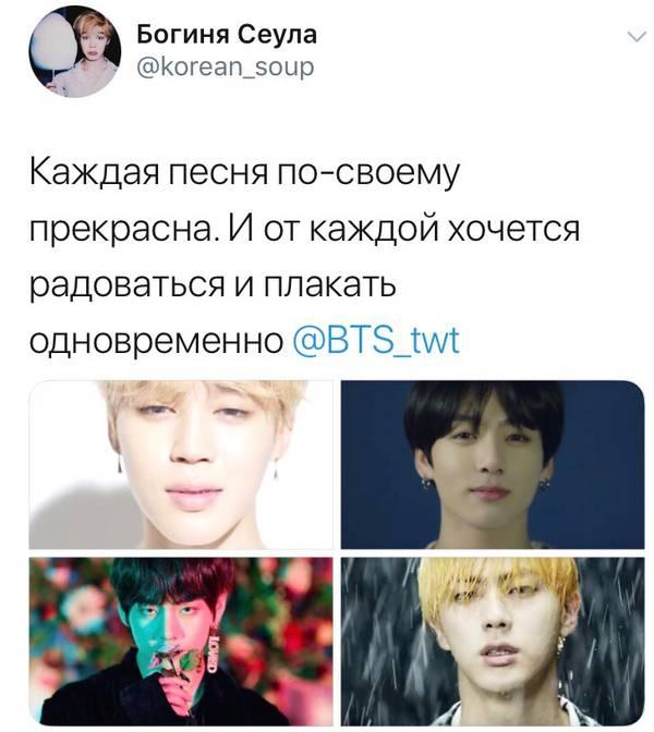 http://s8.uploads.ru/t/FKuJm.jpg