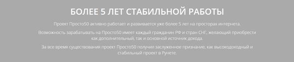 http://s8.uploads.ru/t/FPnK7.png