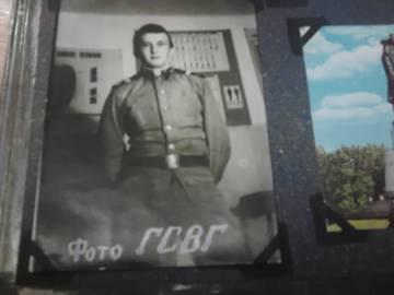http://s8.uploads.ru/t/FfGE3.jpg