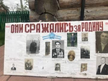http://s8.uploads.ru/t/FhQ4o.jpg