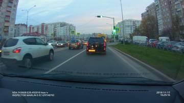 http://s8.uploads.ru/t/FvV2C.jpg