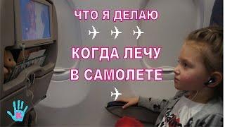 http://s8.uploads.ru/t/GBzvV.jpg