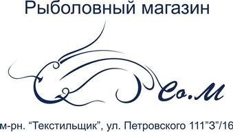 http://s8.uploads.ru/t/GDO6u.jpg