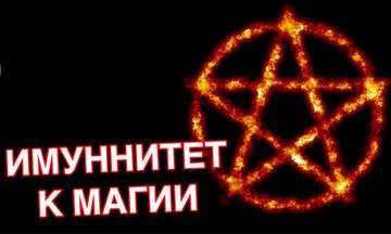 http://s8.uploads.ru/t/GRJjl.png