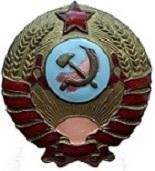 http://s8.uploads.ru/t/GiWAP.jpg