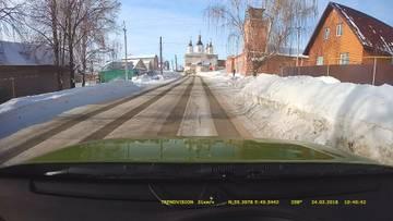 http://s8.uploads.ru/t/GtxzL.jpg